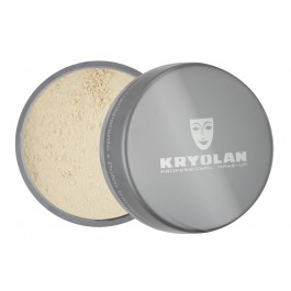 Kryolan Finishing Powder
